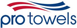ProTowels Logo
