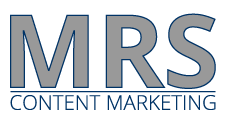MRS Content Marketing