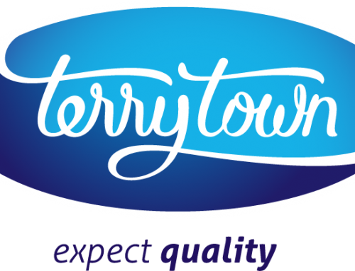 Terry Town Announces Move to Larger Facility