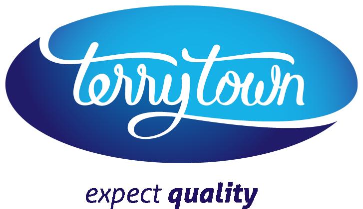 terrytownlogo-whiteoutlineonly