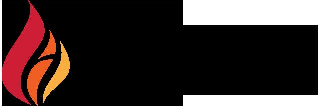 admatch-regal-logo-png
