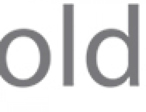 Goldstar Expands Team to Meet Growing Market Needs and Better Serve Customers