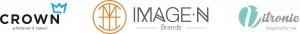Imagen Brands