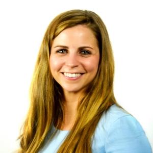 Kelsey Cunningham