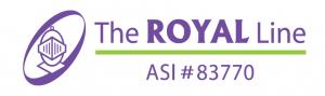 Royal Line Logo