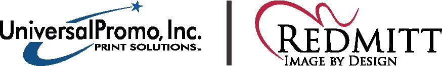 Universal Promo Logo