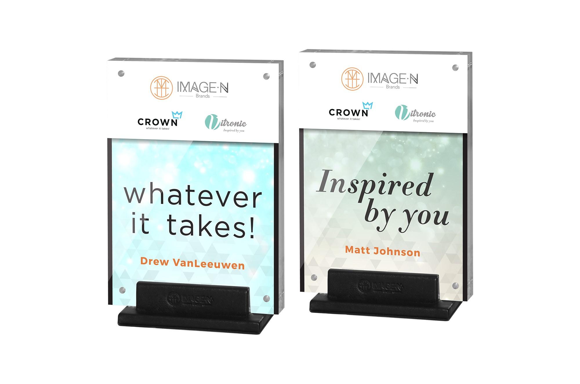 IMAGEN Awards
