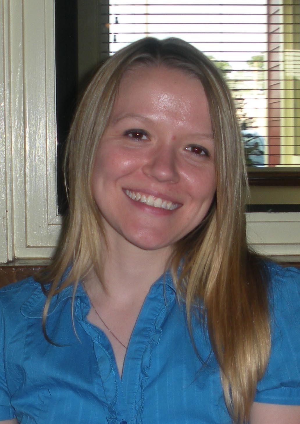 Jennifer Gambrell