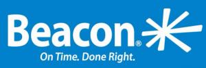 Beacon