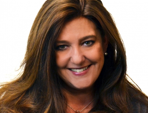 IMAGEN Brands Selects Debra Remmert as Regional Sales Manager