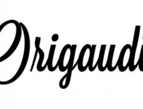 Save on Your Origaudio Orders