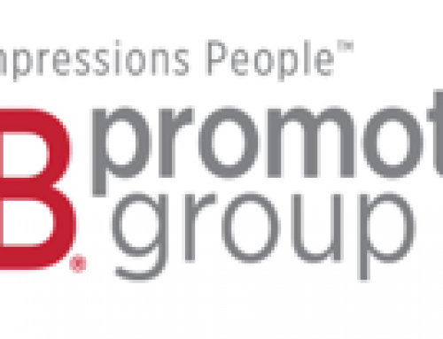 HUB Promotional Group Adds BCG Creations to Its Growing Portfolio
