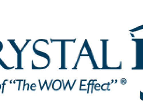 Crystal D, the Leading Supplier of Corporate Awards and Gifts, Hires Two and Promotes One