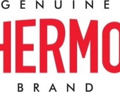 Thermos L.L.C. Announces New Partnerships with Allen ColorCraft® and Compass Promos