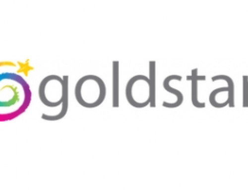 Continued Evolution for Goldstar as Key Global Leadership Appointments Announced