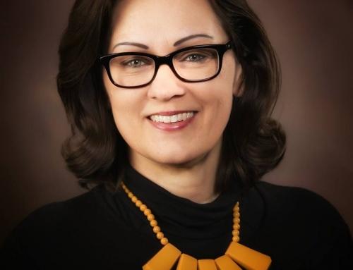 Bag Makers Hires Melissa Hoffman as Regional Business Development Manager