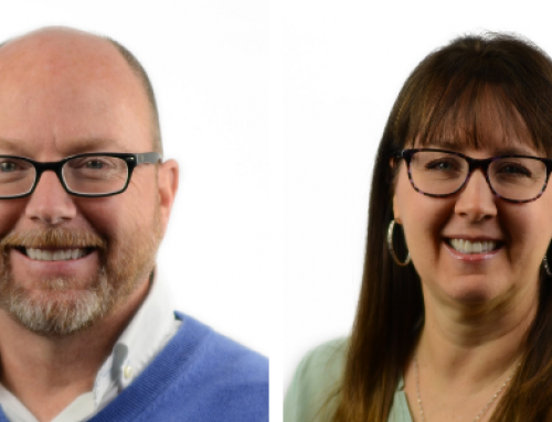 IMAGEN Brands Welcomes Mark King and Sonna Greer to the Sales Team