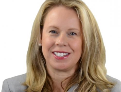 IMAGEN Brands Welcomes Lisa Brooks as Vice President of Marketing