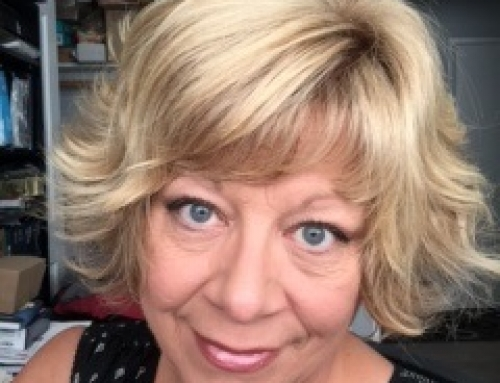 Pro Towels Welcomes New Multiline Sales Rep for BC, Donna Klaassen, To The Team