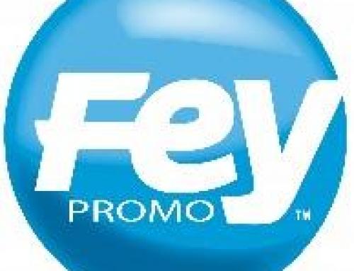 FEY PROMO Welcomes Lorraine Rosecrans to Sales Team