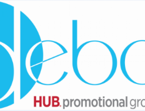 Debco Now Distributing HUB Pens, Customers Invited to BBQ at New Greater Toronto Facility