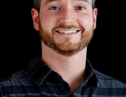 Evan Maguire Now Representing Hub, Beacon and Origaudio in Utah, Arizona And Colorado