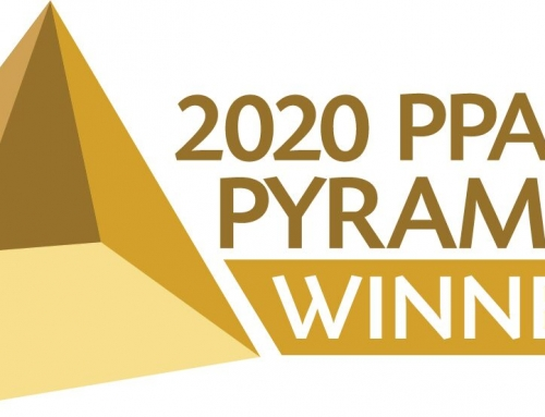 Goldstar Secures the Gold in 2020 PPAI Pyramid Awards