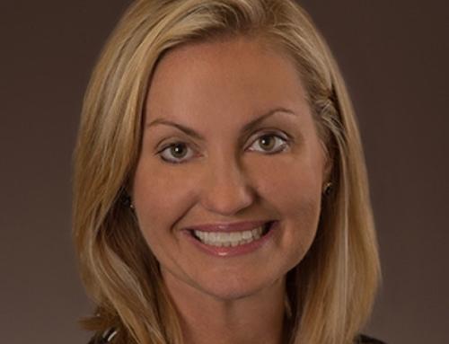 Alissa Baker Joins HPG's Hub Pen, Beacon & Origaudio as Director of Key Accounts