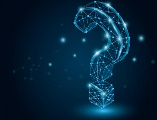 Distributor FAQs