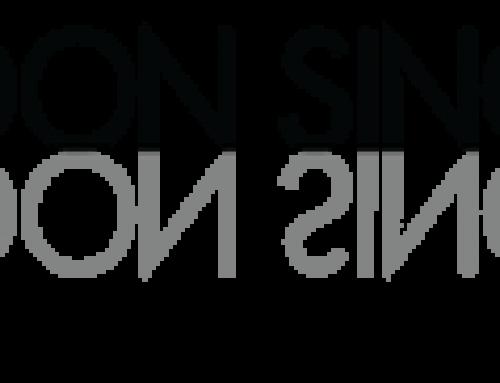 3/25/20 Gordon Sinclair – Covid-19 Update
