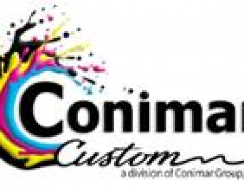 UPDATE: Conimar Custom is NOT affected by Stay-At-Home Order