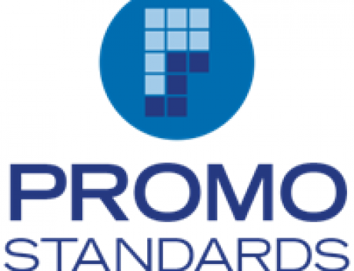 PromoStandards announces 2021 board members including 2 new board members.