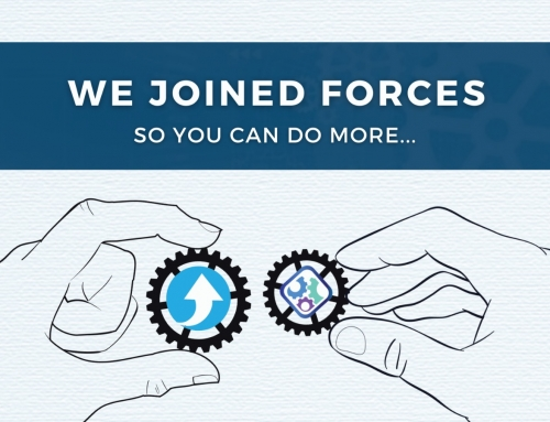Web Services Pros Partners with DistributorCentral